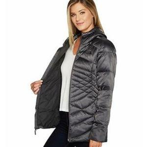 The North Face Aconcagua Parka Jacket